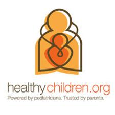 HealthyChildren.org