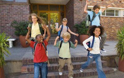 Your Preteens and Teens Need Vaccines Too!